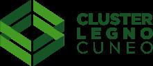 Cluster Legno